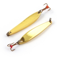 Vertical winter lure Akara Fortune