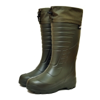 Boots NordMan ACTIVE PE-5UMM insulated, with cuffs
