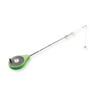 SPORT Palm Rod Kit Green
