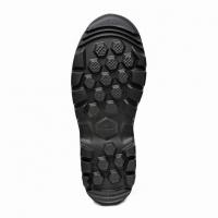 Boots NordMan Classic PRO